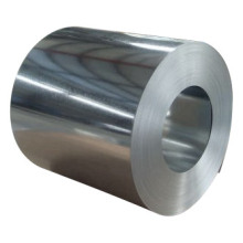 Galvanized Steel Coil From Hebei