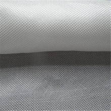 Woven Geotextile For Road Construction
