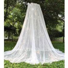 2011new style girls bed canopies/hanging bed canopy/circular mosquito net