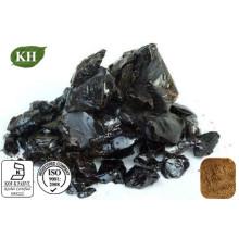 Extrait de Propolis de Chine: Pureté 50% -98%, Flavonoïdes 5% -14%