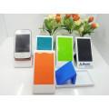 Novelty Desktop Cell Phone Holders