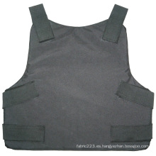 UHMWPE ocultable cuerpo armadura/Flak Jacket para VIP