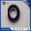Угловой шаровой Подшипник контакта (7001c контакта) Сделано в Китае