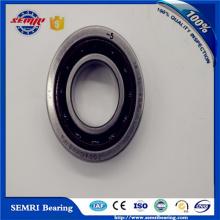 Strong Nylon Cage Angular Contact Ball Bearing (30/5-B-2RSR-TVH)