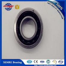 Roulement à billes à contact oblique (7001C) Fabriqué en Chine