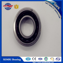 Angular Contact Ball Bearing (7001C) Made in China