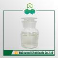ESTER DE DIETEO MALÓNICO ETHOXY METHYLENE farmacéutico intermedio Cas No.:87-13-8