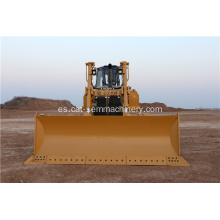 Bulldozer Cat 220H LGP