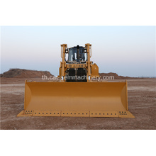Cat 220H LGP Bulldozer