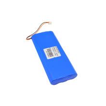 12V Lithium-Ionen-Batterie für Solarleuchten