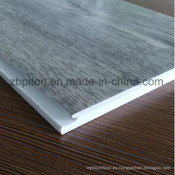 Nuevo Material Wmpc Vinyl Flooring