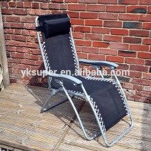 Portable Zero gravity chairs, tv folding recliner chair