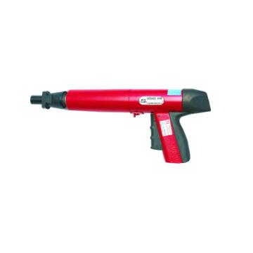 NS603 - Herramienta de sujeción accionada por pólvora resistente