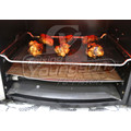 2016 Best Oven Liner with Super Non-stick Surface