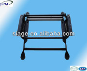 High standard recliner chair mechanism parts products