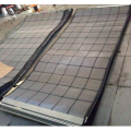 Shale Shaker Screen Stainless Steel Mesh
