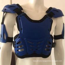 Hot Selling OEM Motorbike Moto Race Wear Durable Motorcycle Motocross Jersey Breathable Motorbike Racing Suit