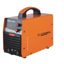 Ultrahigh Frequency Induction MMA Welding Machine