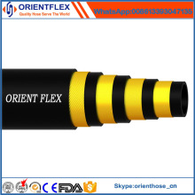 Realiable Manufacturer of Hydraulic Hose SAE100 R12