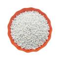 Best Price Activated Alumina CAS 1344-28-1