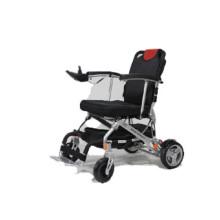 Инвалидная коляска с литиевой батареей