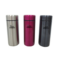 Stainless Steel Vacuum Cup (WS-200HC)