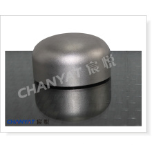 Bw Fitting-Nickel Alloy Cap (B366 Monel400, HastelloyC22, Inconel600, N10276)