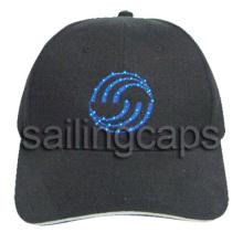 Fiber Optic Cap (FO-9005)