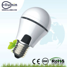 Epistar Chips E27 5W High Power LED Lampe
