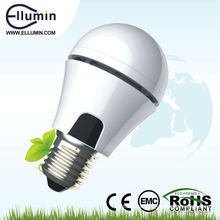 fabricantes de lámparas led 5w bombillas