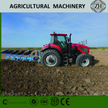 New Design 90hp High Chassis Farm Tractor