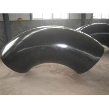 SCH80 A234 WPB Seamless Pipe Fittings