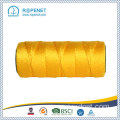 PP multifilament Twist Twine Fishing Twine