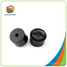 Buzina piezo-compacta EPI-30A2812P