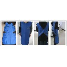 0.50mmpb Anti Radiation Medical Lead Clothes