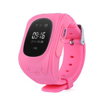 Safety GPS Tracking Device Kid Watch GPS Tracker