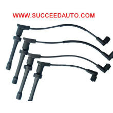 Ignition Cable, Car Ignition Cable, Spare Ignition Cable, Spare Parts Ignition Cable, Auto Parts Ignition Cable, Car Parts Ignition Cable, Auto Ignition Cable