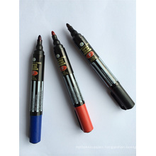 High Quality Permanent Marker Pen (902) , Office Supply