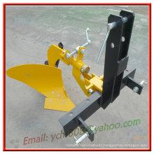 Single Plow Single Share Plough
