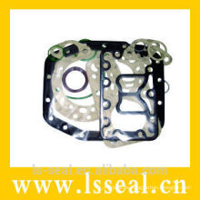 venta caliente Bock juntas para compresor Bock fk40 / 655N compresor