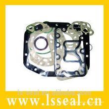 горячая продажа боку прокладок для компрессора bock компрессора fk40/655N компрессора