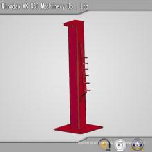 Construcción de acero robusto de alta calidad 180-0302e