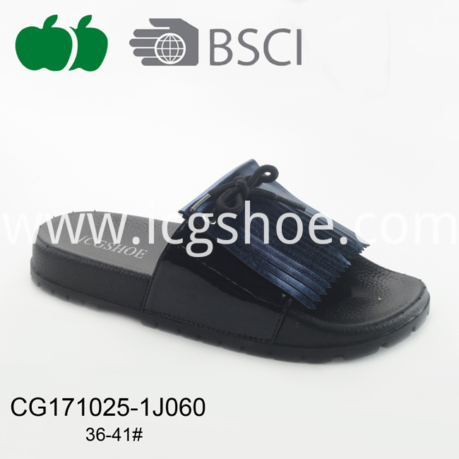 new arrival fashionable slippers