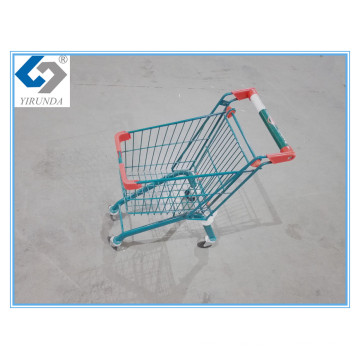 Kids Shopping Trolley for Children