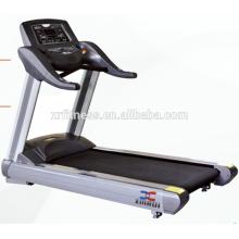 Ningjin xinrui fitness equipment factory China supplier commercial treadmill