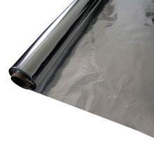 Aluminum Strip with 1, 3, 5, 6 and 8 Alloy Series, Roll Packaging