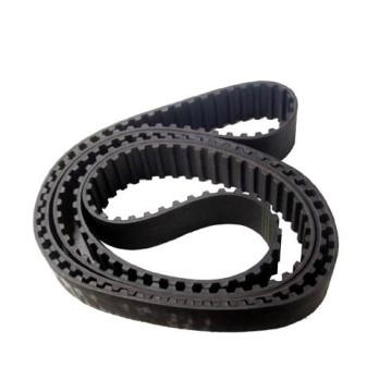 Высококачественные зубчатые ремни / Синхронные ремни T20