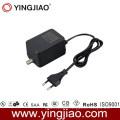 Adaptador de corriente CA CATV de 15 vatios