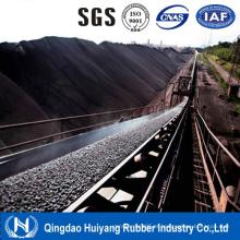 Mineração Pvg Conveyor Belt 1000s Pvg correia transportadora de carvão