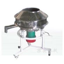 sell glaze powder garding vibrating sieves